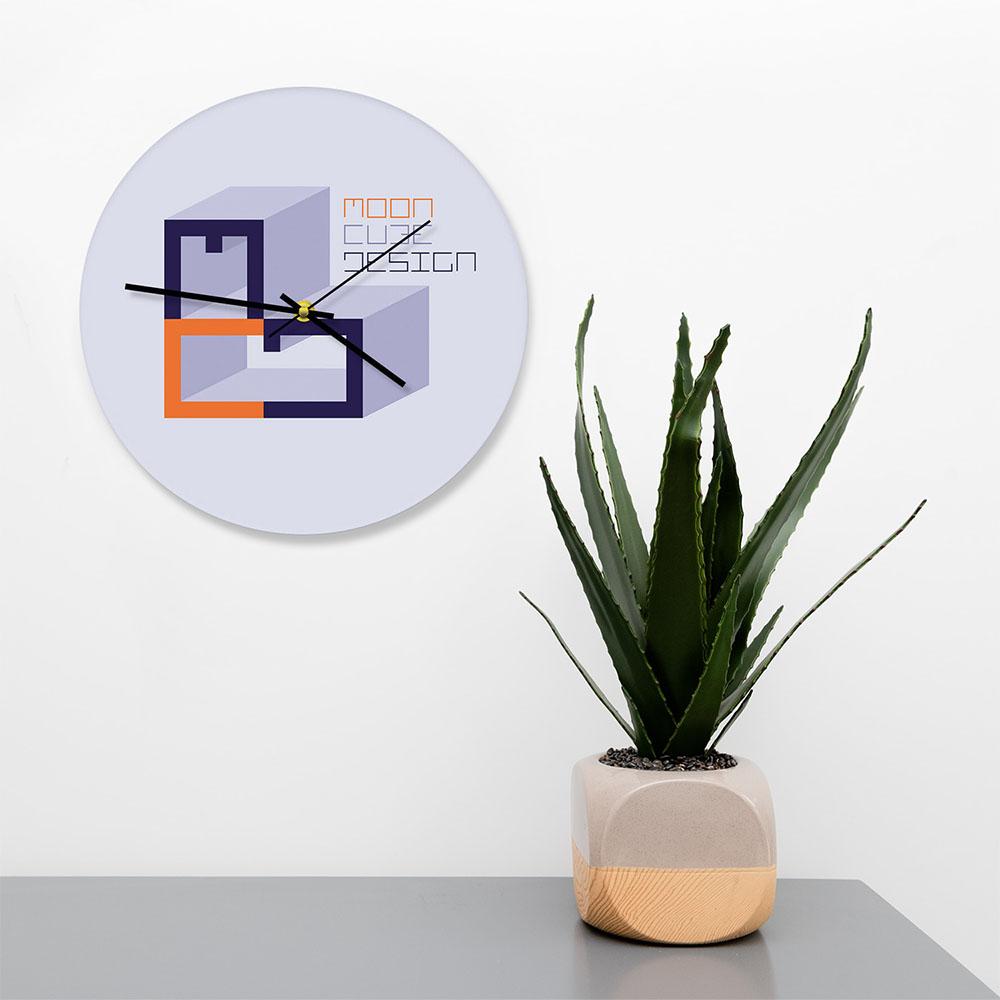 Moon Cube Design Studio