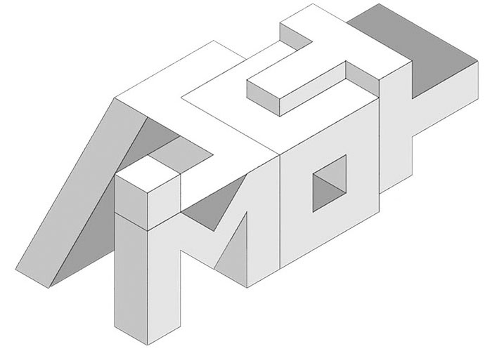 Website Design by Moon Cube Design. Life Rhythms Music.
